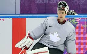 A lot depends on Carey 'What Me Worry' Price.