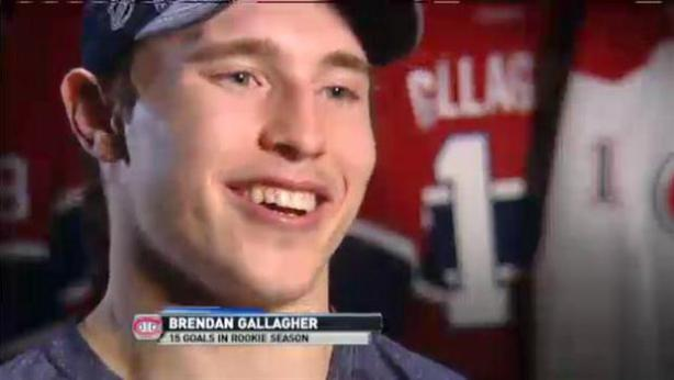 brendan-gallagher